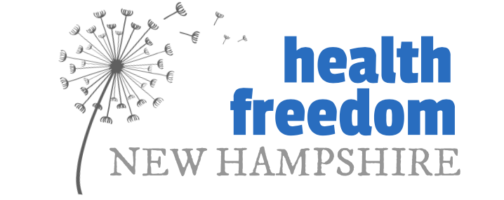 Health Freedom NH